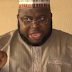 Any Igbo/Biafran Still Claiming One Nigeria is a Bunch Of Fool, Defend Your Identity Or lose it forever - Asari Dokubo Breaks Silent