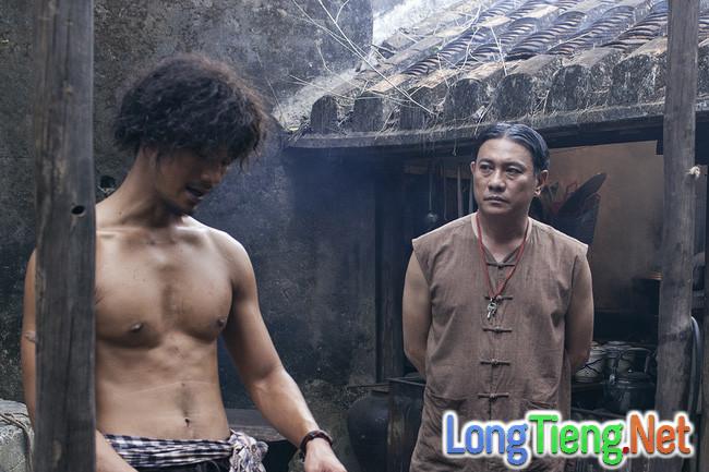 Phim của Hồng Ánh đạo diễn lập kỉ lục đề cử tại Liên hoan phim Asean - Ảnh 6.