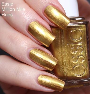 MillionMileHuesEssie5
