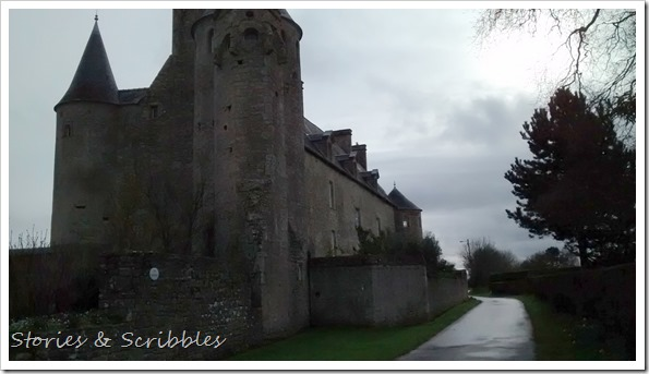 Normandy 111