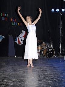 20100167.JPG