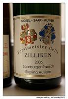 Weingut-Zilliken---Forstmeister-Geltz-Saarburger-Rausch-Auslese-2005