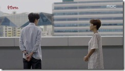 Lucky.Romance.E08.mkv_20160618_214303.447_thumb
