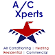 A/C Xperts's profile photo