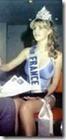 1982SabrinaBalleval_thumb22_thumb1_t[1]
