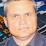Sergey Tokarev's profile photo