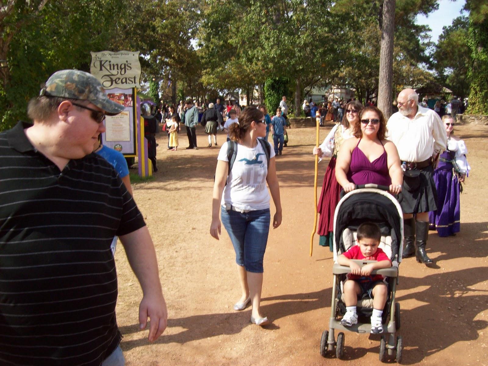 Texas Renaissance Festival - 101_5762.JPG