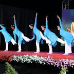 Annual Day 2015 - (29-11-2015) Performance by (Gr-IX) Gaura Devi Earth Dance  & Gr-III Bengali Dance