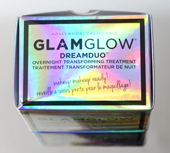 DreamduoGlamglow1