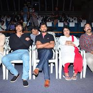 Vaishakam Movie  Trailer Launch (33).JPG