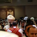 Feast of the Resurrection 2012 - _MG_1280.JPG