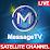 MessageTV's profile photo