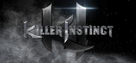 أفضل ألعاب القتال 2021 Killerinstinct