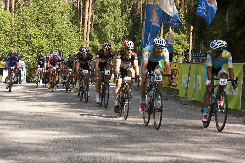 2013.06.02 SEB 32. Tartu Rattaralli 135 ja 65 km - AS20130602TRR_251S.jpg