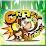 Crazy Monkey Slots's profile photo