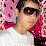 cleves cunha's profile photo