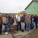 Vizita de studiu studenti din Sibiu - 16 aprilie 2013 - DSC06856.JPG