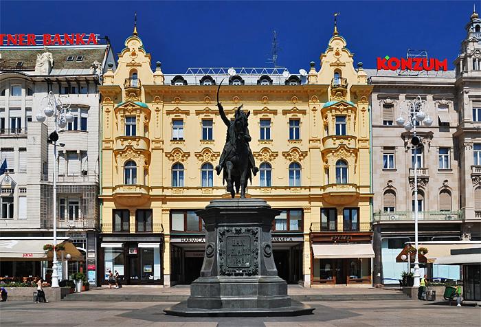 Zagreb02.JPG