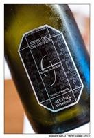 "Champagne-André-Jacquart-""Mesnil-Expérience""-Blanc-de-Blancs-Grand-Cru-Brut"