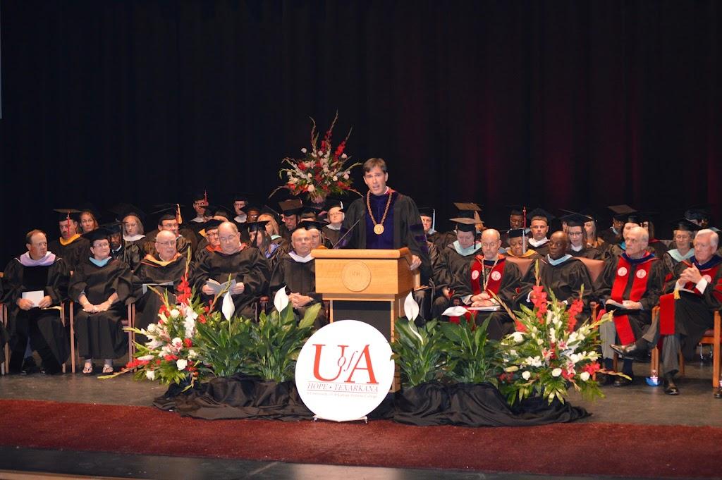 UAHT Graduation 2016 - DSC_0366.JPG