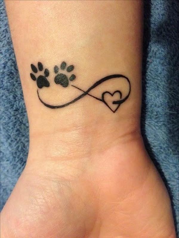 melhor_tatuagem_do_infinito_13