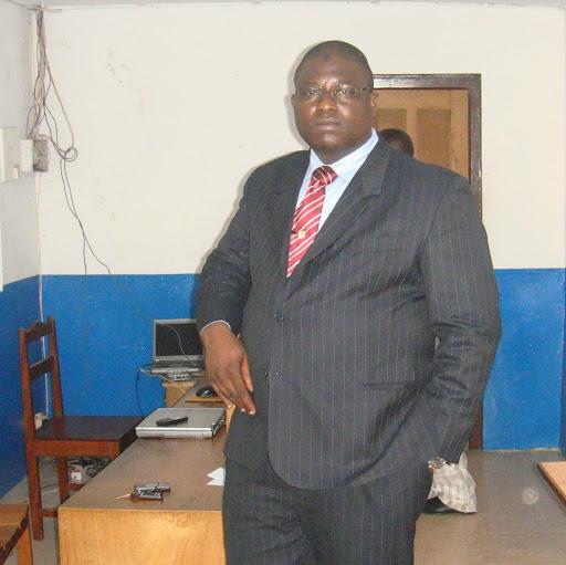 Doumbia Mamadou Photo 17
