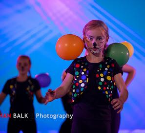 Han Balk Agios Theater Avond 2012-20120630-081.jpg