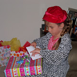 Corinas Birthday Party 2012 - 115_1471.JPG