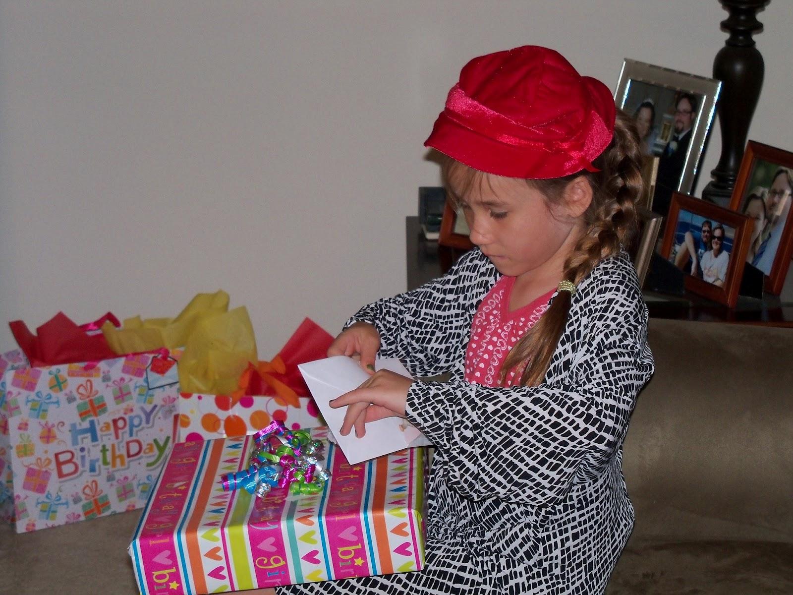 Corinas Birthday Party 2012 - 115_1471.JPG