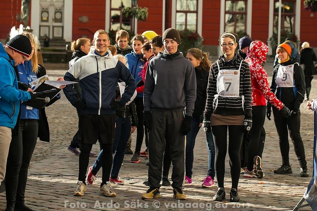 2013.10.19 Kaadreid Tartu Sügispäevadest 2013 - AS20131019TSP_019S.jpg