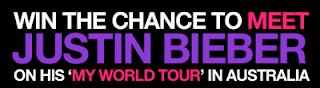 Tickets free | Tiket gratis | Bertemu idola