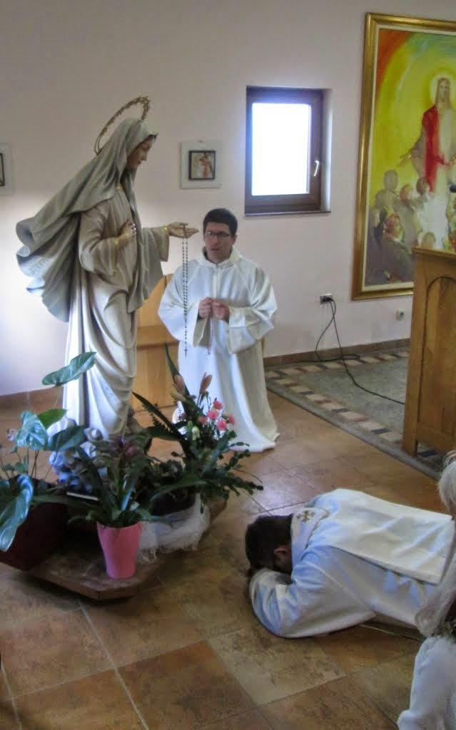 2013 Medziugorje - Jezus%2Bkrol%2Bmejugorie%2B05%2B04%2B-%2B08%2B04%2B2013%2B241.JPG