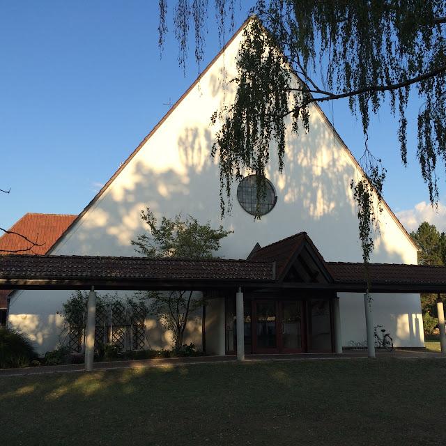 Bilder Kirche St. Stephan und Pfarrzentrum St. Marien 2015 - IMG_5163.JPG