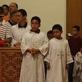 St Mark Liturgy - Fr. John Paul - _MG_0425.JPG