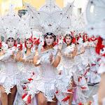 CarnavaldeNavalmoral2015_336.jpg