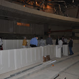 UACCH Foundation Board Hempstead Hall Tour - DSC_0167.JPG