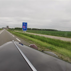 Weekend Zeeland 2013 - VOC Zeeland %28369%29.jpg