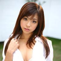 [DGC] 2008.02 - No.540 - Yu Akiyama (秋山優) 004.jpg