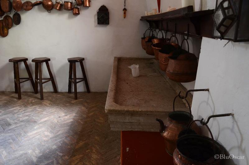Villa Godi Valmarana Malinverni 48