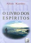 livro_ole.jpg
