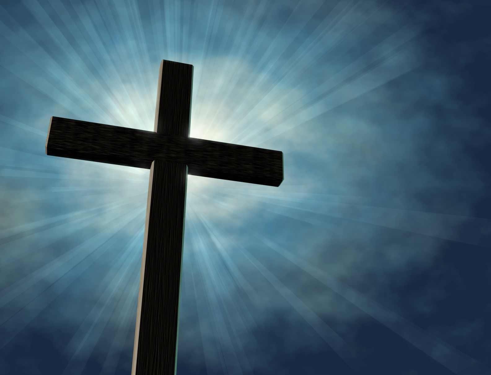 A Pilgrim U0026 39 S Progress  The Cross Covers Church Life