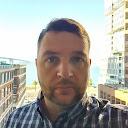 Alex Kapelyukhovskiy