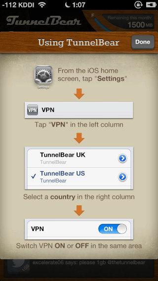 TunnelBear6