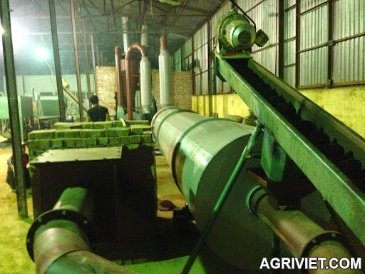 Agriviet.Com-IMG_2480.jpg