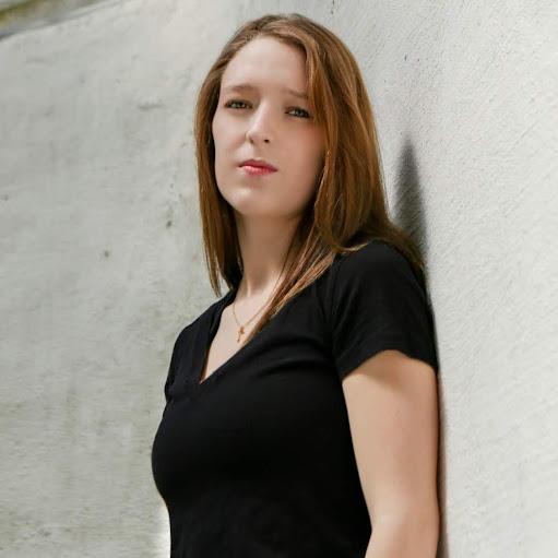 Olivia Kuhn Photo 10