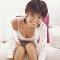 Bomb.TV 2007-04 Akina Minami BombTV-ma004.jpg