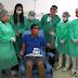 Brasil registra 4.050.837 curados da Covid-19