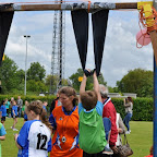 Schoolkorfbal 2015 005 (800x531).jpg