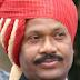 डीपी बर्मन होंगे सिंगरौली जिले के अपर कलेक्टर  कमलेश सिंह चौहान जिला ब्यूरो चीफ सीधी BNL24NEWS