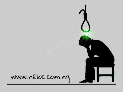 Mantras Inspiratio: Suicide